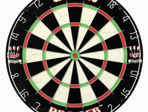 All Products By Winmau Winmau is one of the oldest and most established dart makers in the world. Hand-crafted quality and distinctive designs make Winmau unique in the sport of darts. Their attention to detail, unrivaled product quality and innovation are the defining characteristics at the heart of this brand.