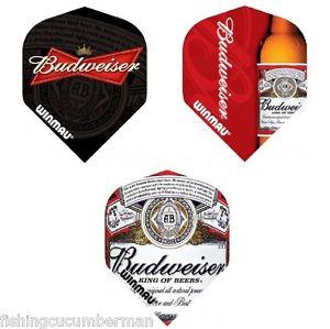 Budweiser Flight Image